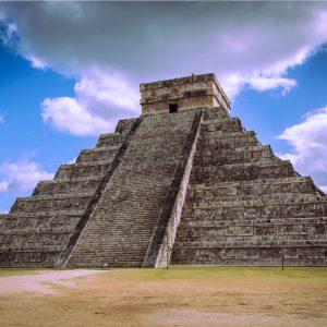 Los mejores documentales sobre México prehispánico que puedes ver completamente gratis